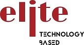elite logo 26K
